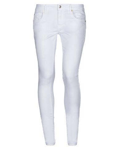 Повседневные брюки Denny Rose 13425888IU