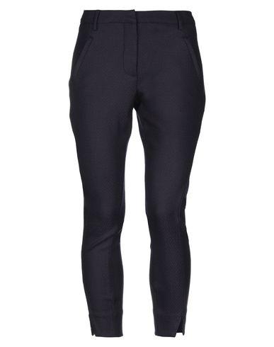 Повседневные брюки Fiveunits 13426302DI