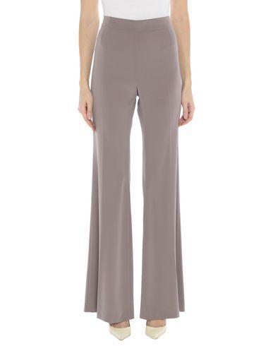 Повседневные брюки ANA MARINO 13426406AI