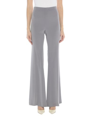 Повседневные брюки ANA MARINO 13426406IC