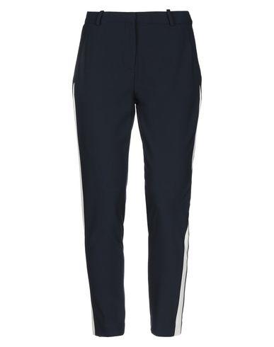 Повседневные брюки Fiveunits 13426574NV