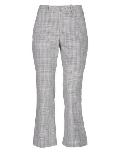 Повседневные брюки Fiveunits 13426682JU
