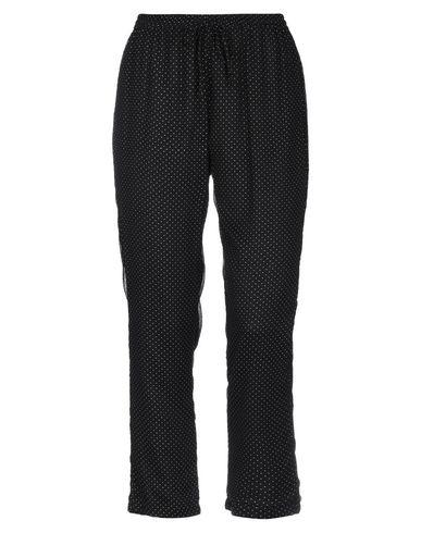 Повседневные брюки MES DEMOISELLES 13426706HB