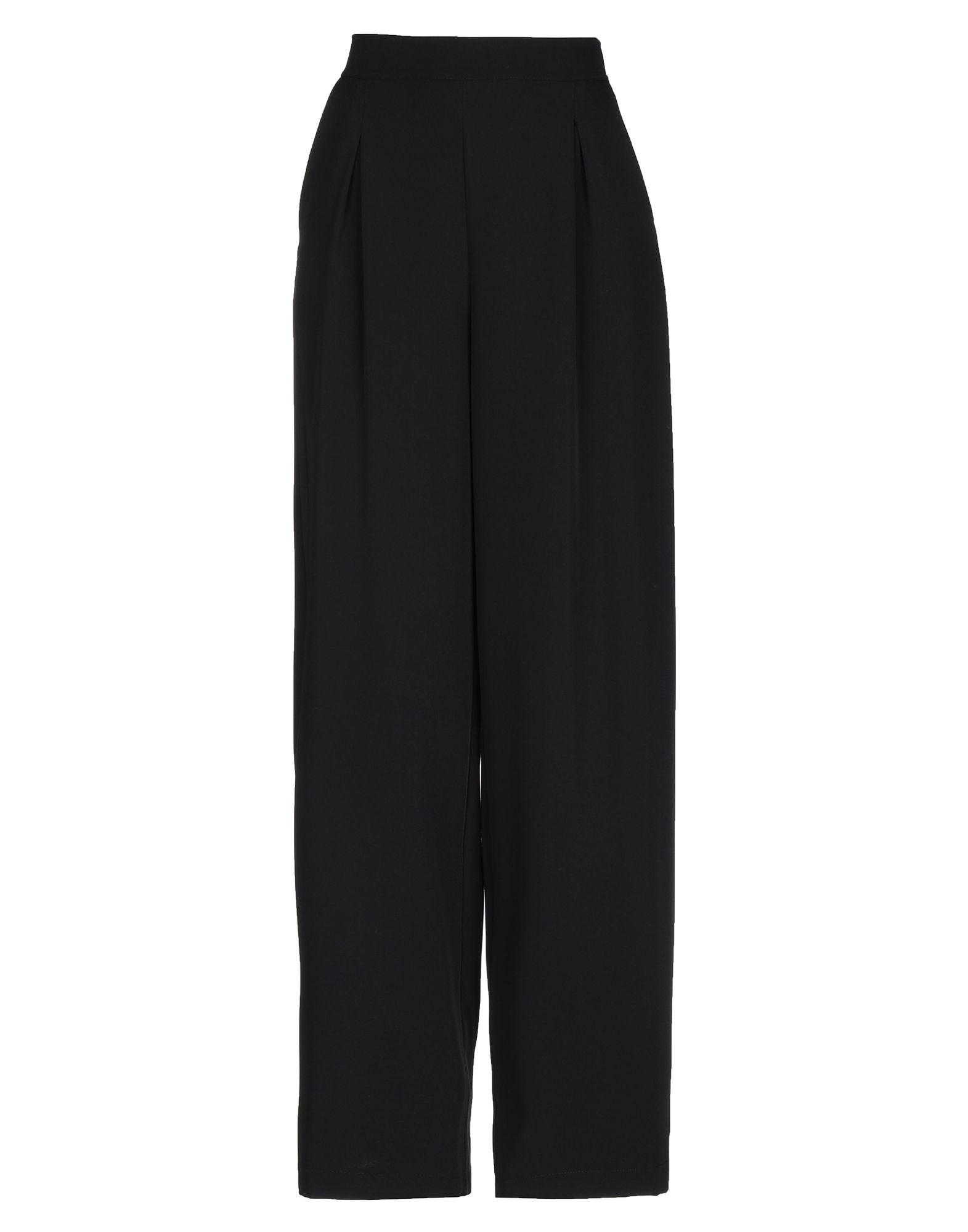 цена на ALEX VIDAL Повседневные брюки