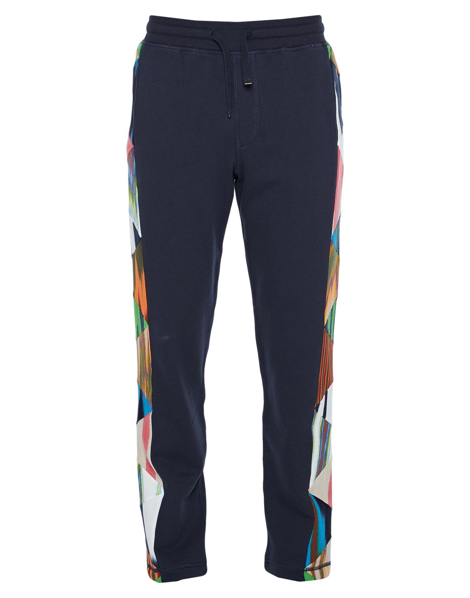 MISSONI Повседневные брюки missoni sport повседневные брюки