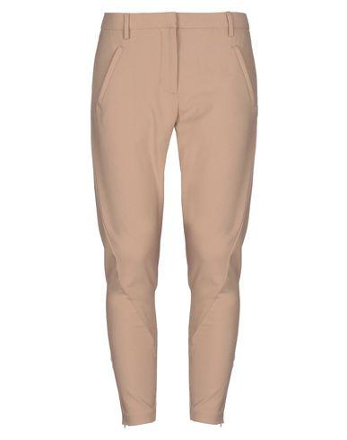 Повседневные брюки Fiveunits 13426828KH
