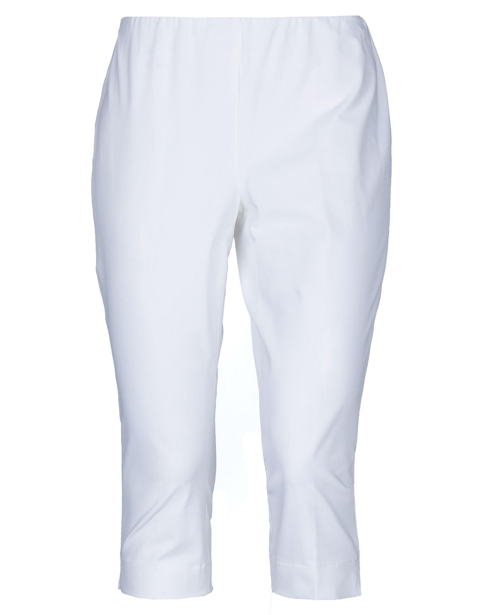 CAMBIO Брюки-капри cambio брюки cambio rc0200008106 703