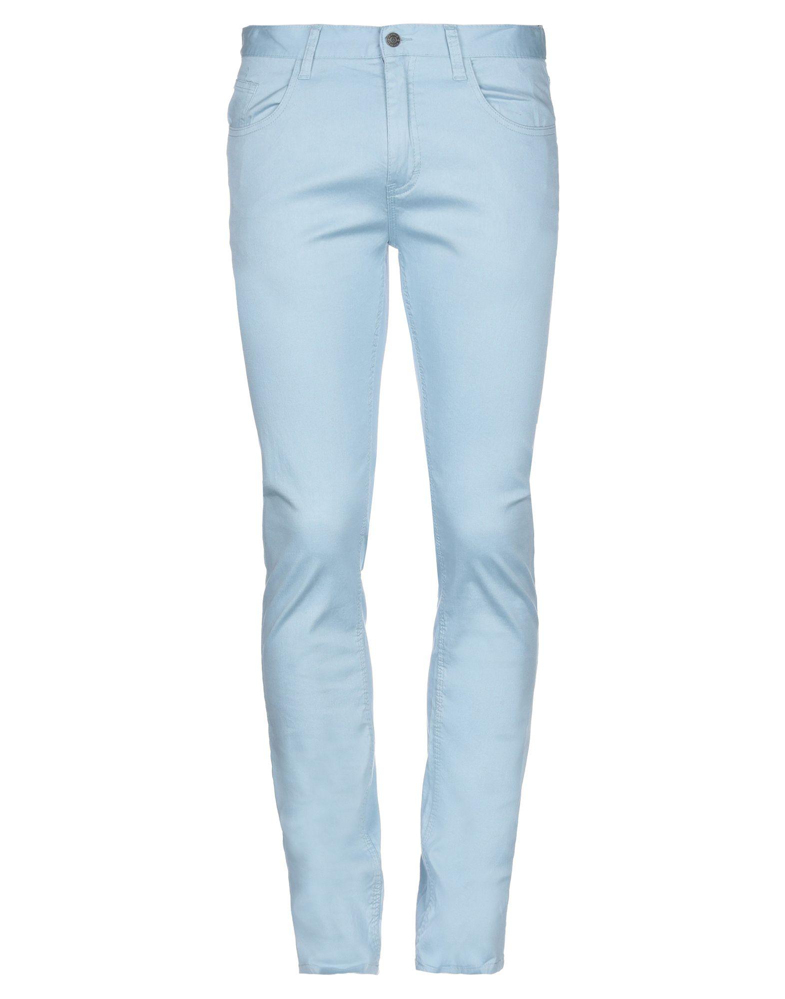 EMERICA Повседневные брюки цена 2017