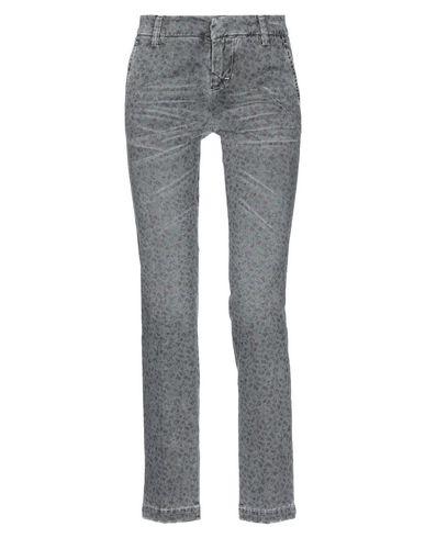 Повседневные брюки Entre Amis 13428432XW
