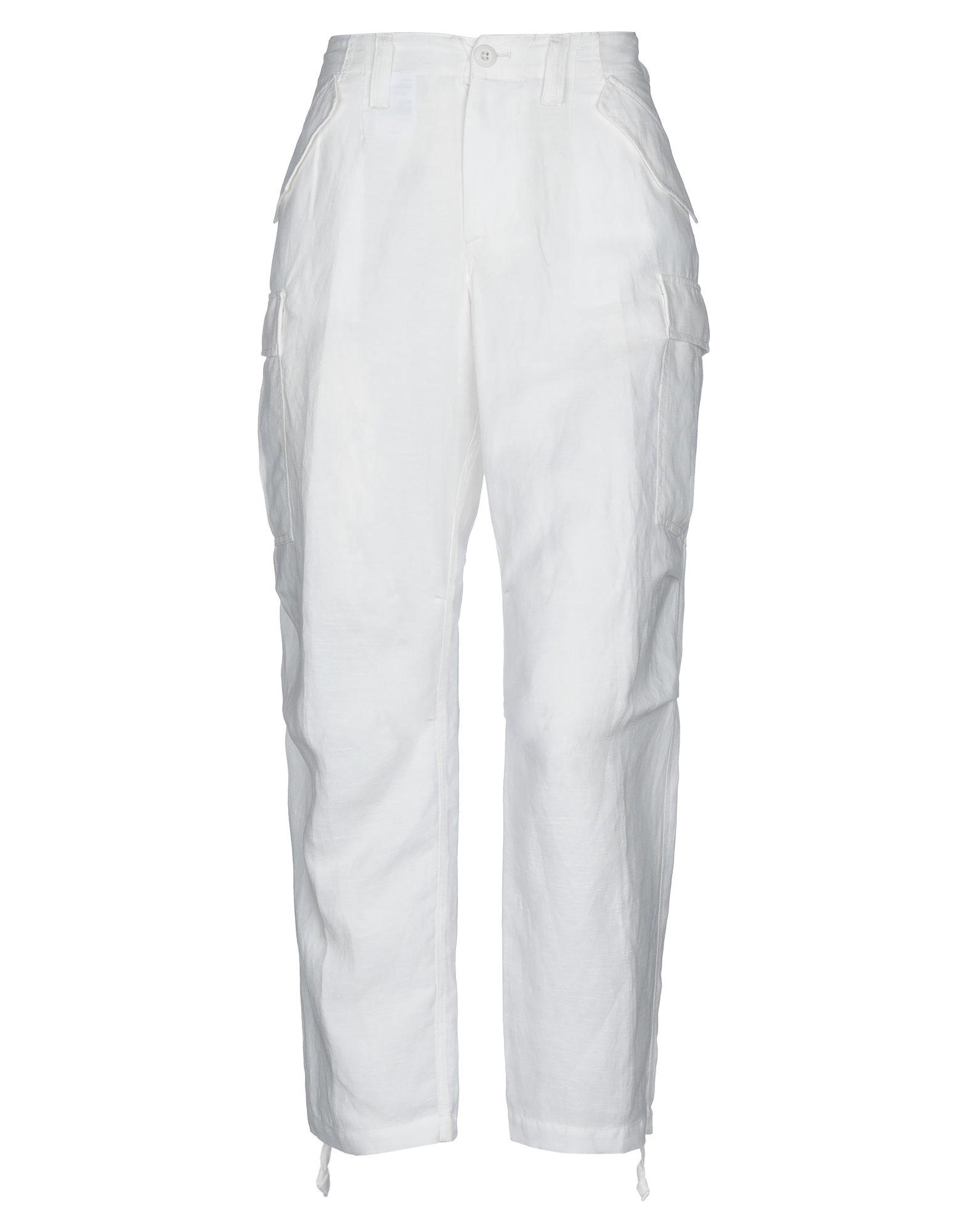 VIS À VIS Повседневные брюки vis à vis куртка