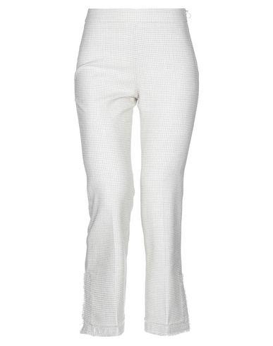Повседневные брюки INCOTEX 13429262XP