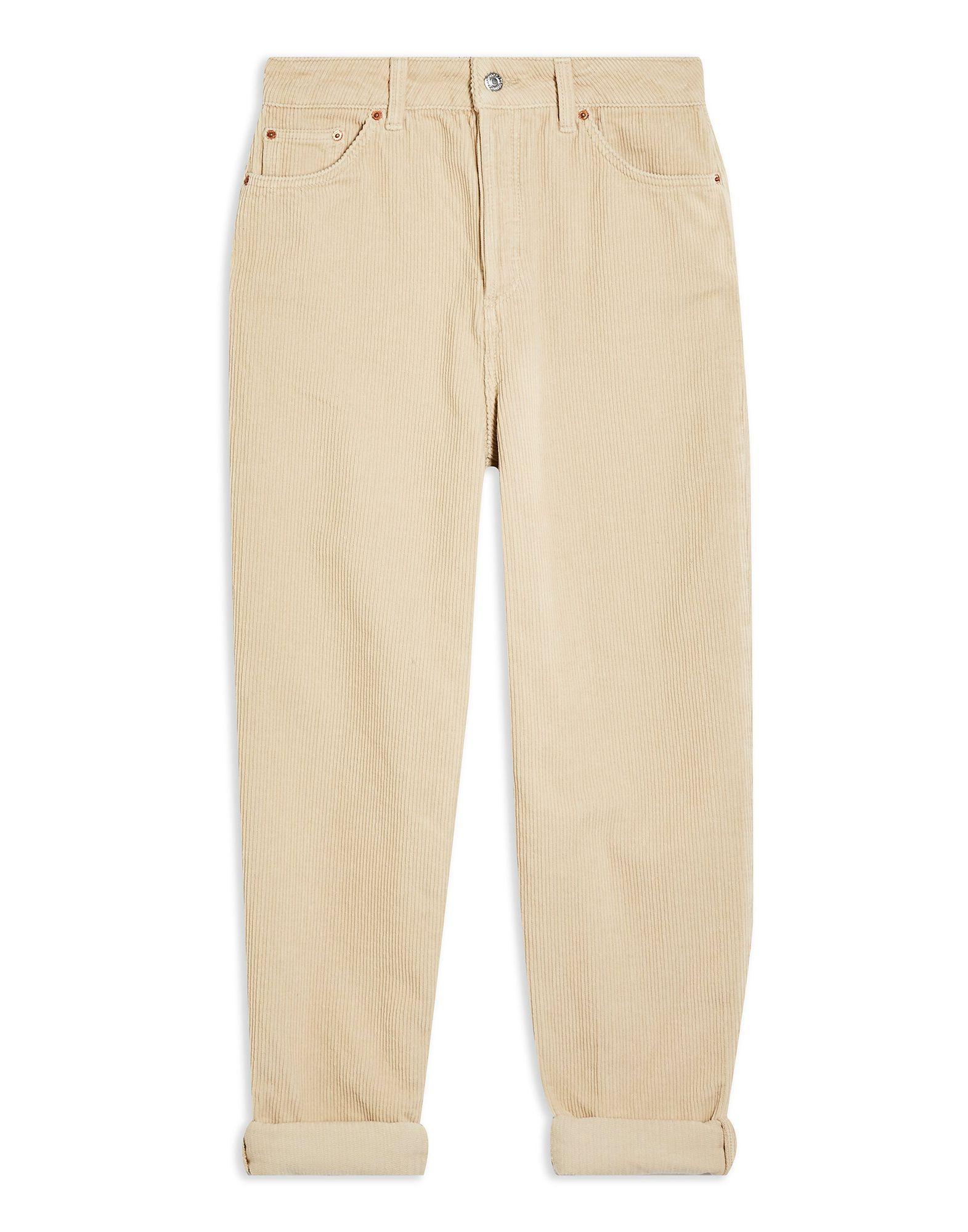 TOPSHOP Повседневные брюки