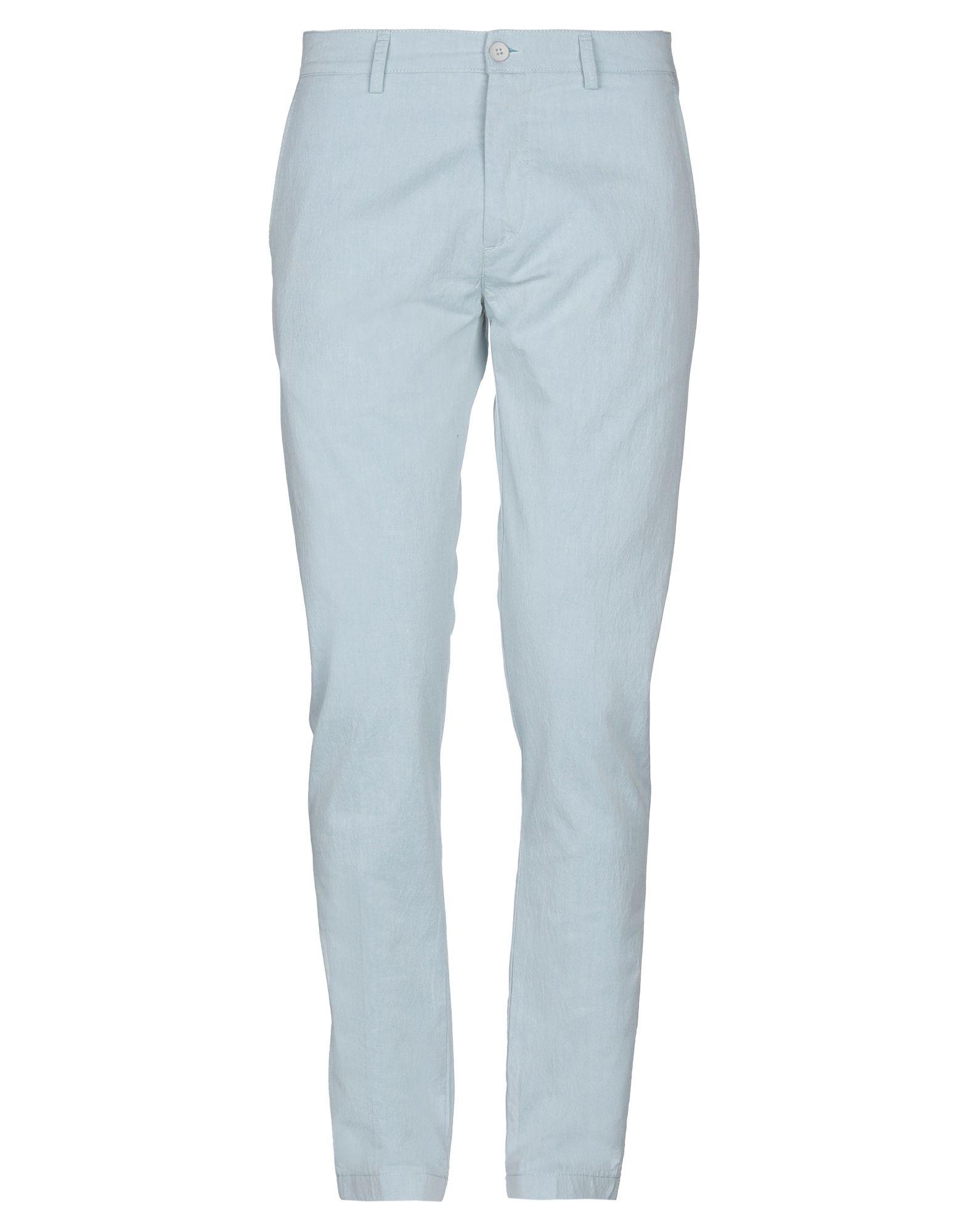 BROOKSFIELD Повседневные брюки брюки brooksfield