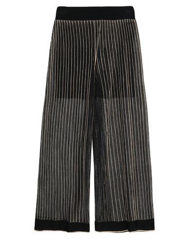 Повседневные брюки D.EXTERIOR 13429892FN