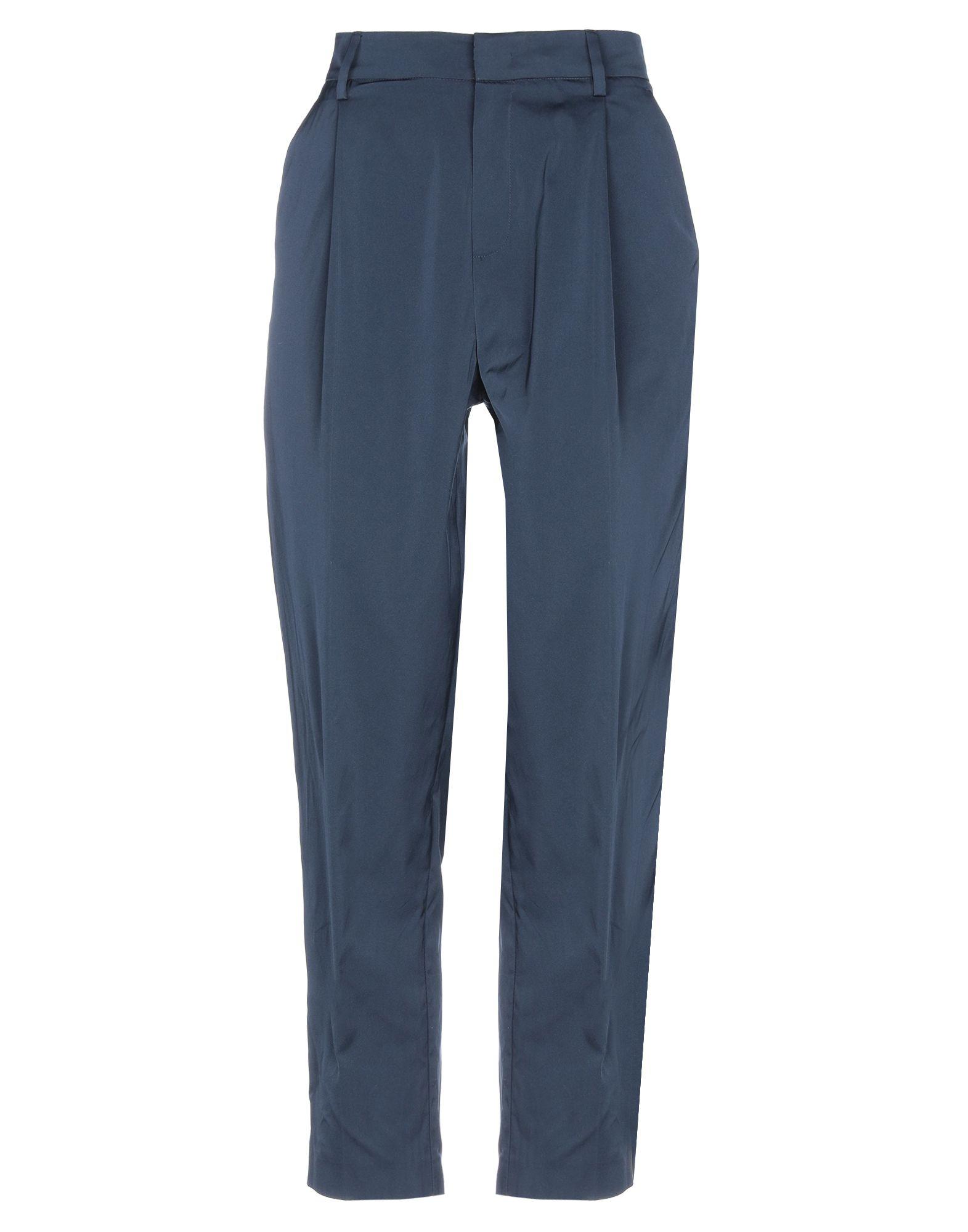 STRENESSE Повседневные брюки strenesse водолазки