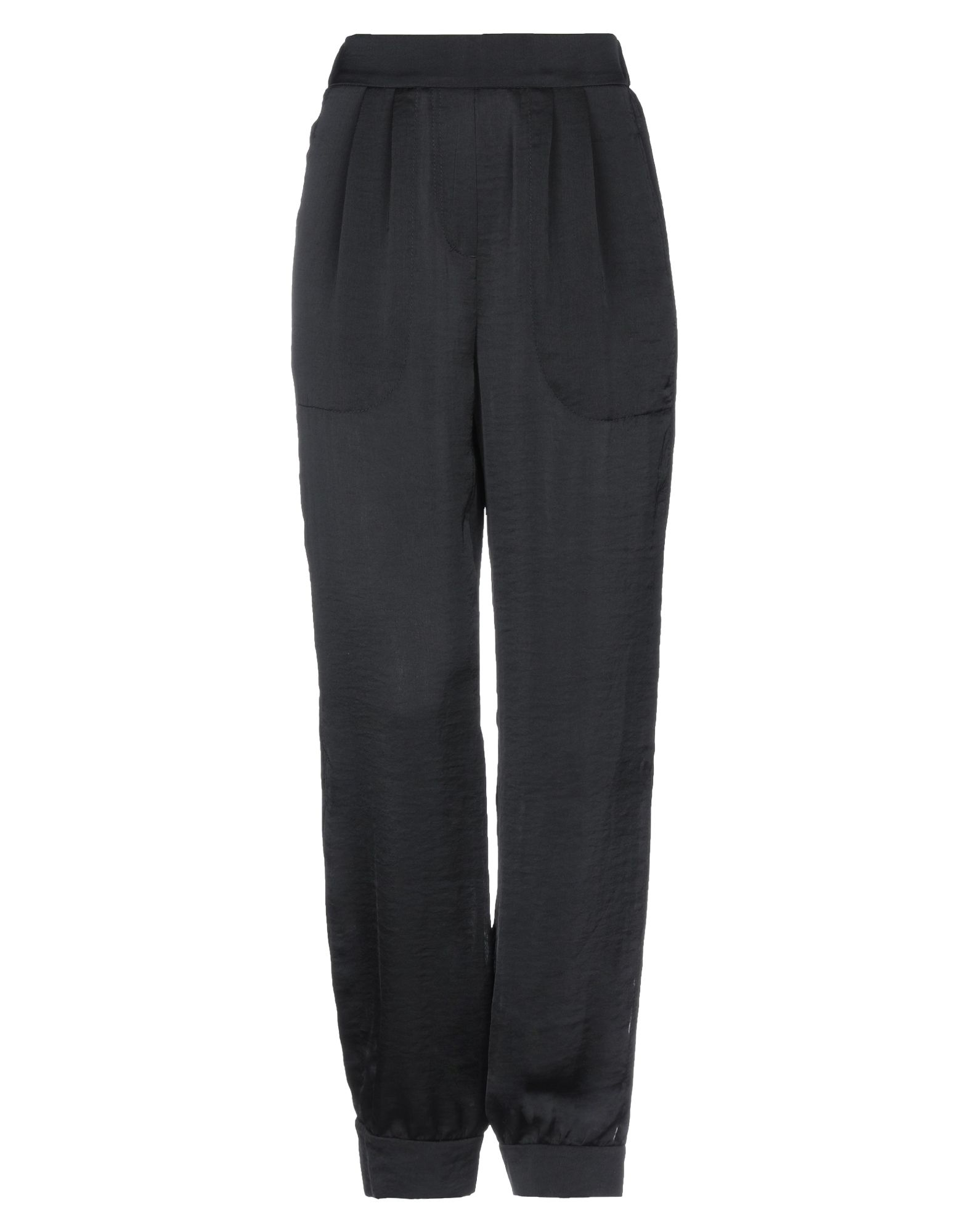 DOROTHEE SCHUMACHER Повседневные брюки