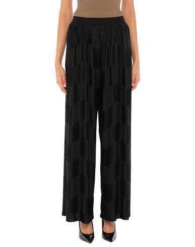 Повседневные брюки STEFANO MORTARI 13430522HJ