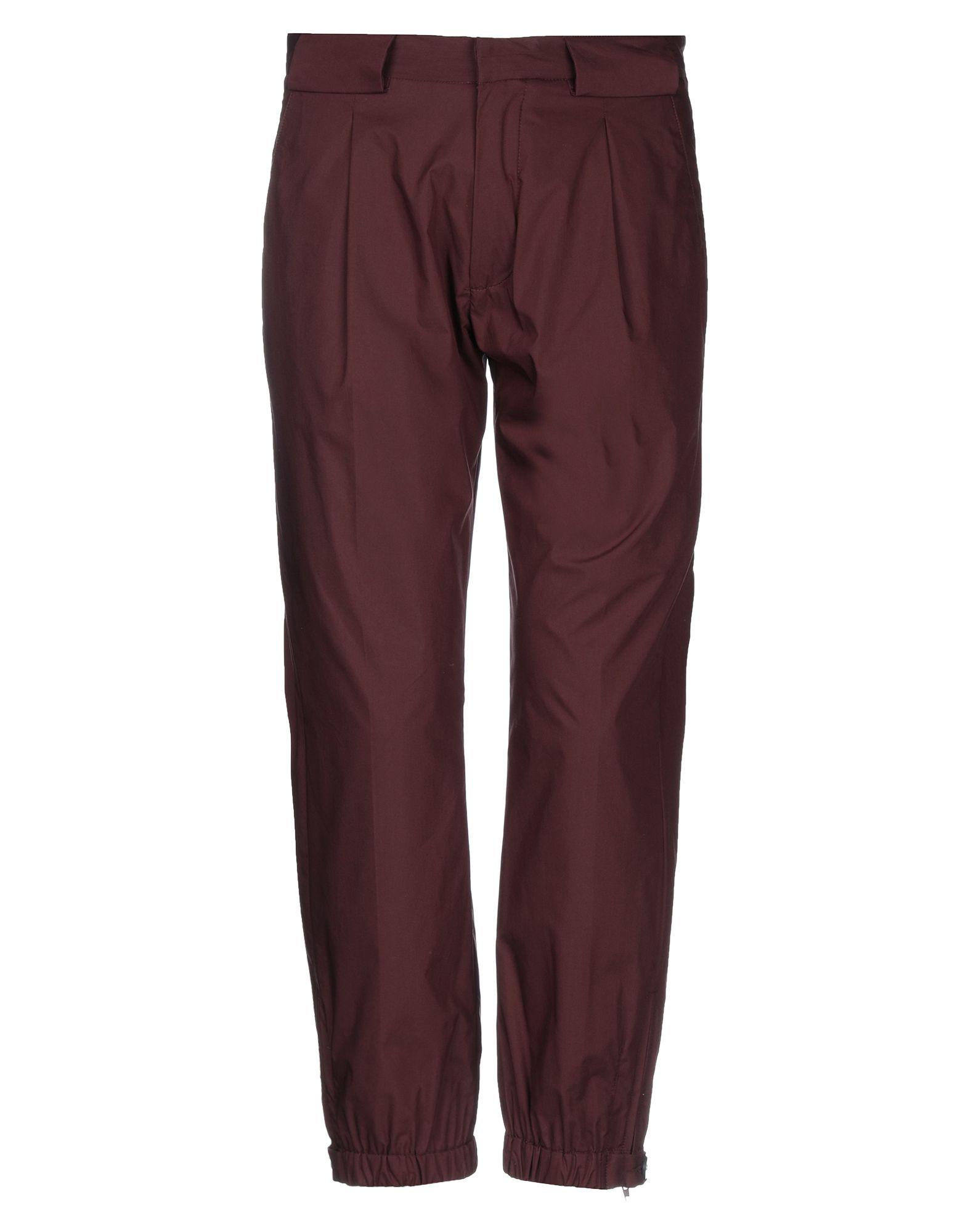 цена на ANTONY MORATO Повседневные брюки