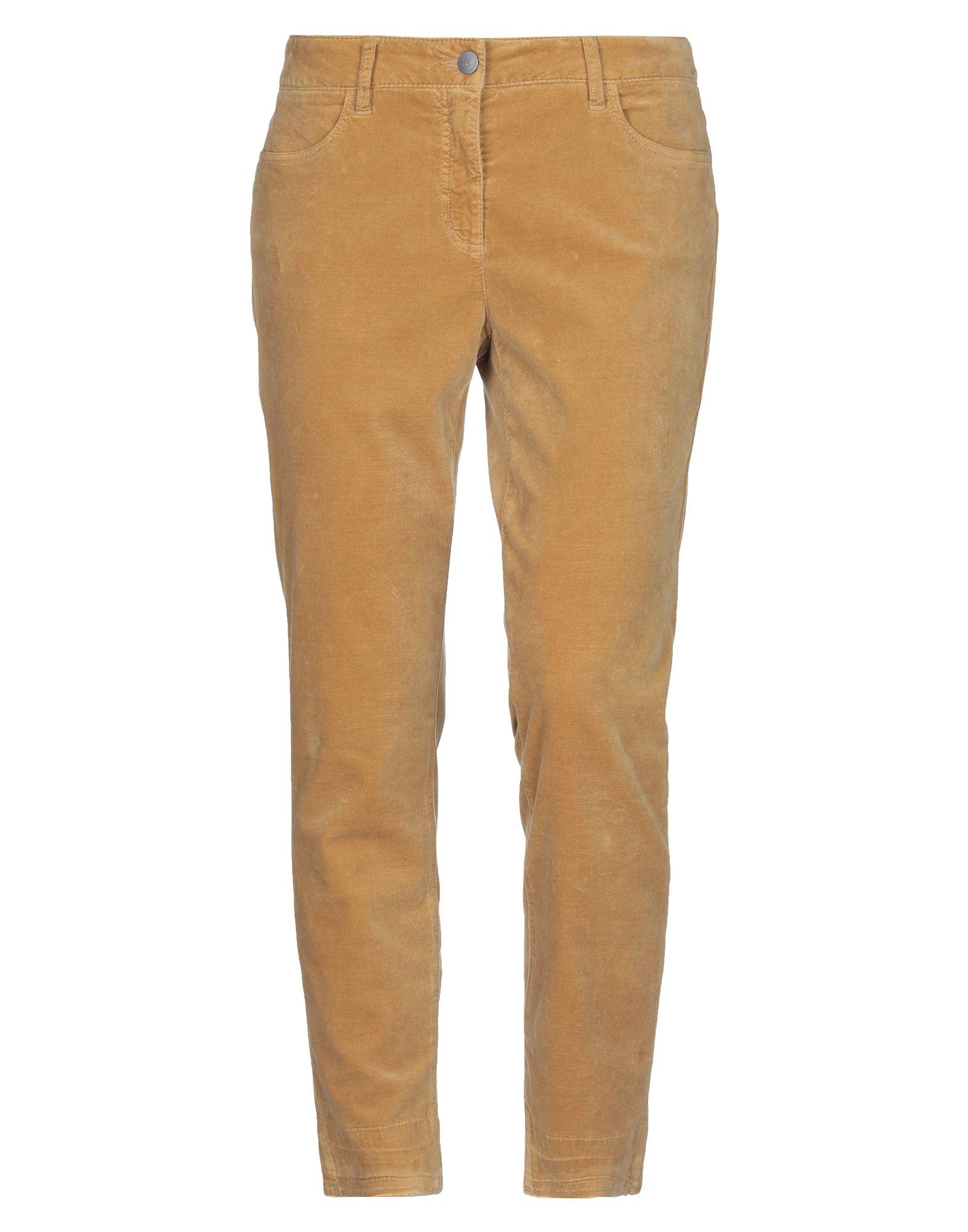 LUISA CERANO Повседневные брюки джемпер luisa wang luisa wang lu031ewhnpl4