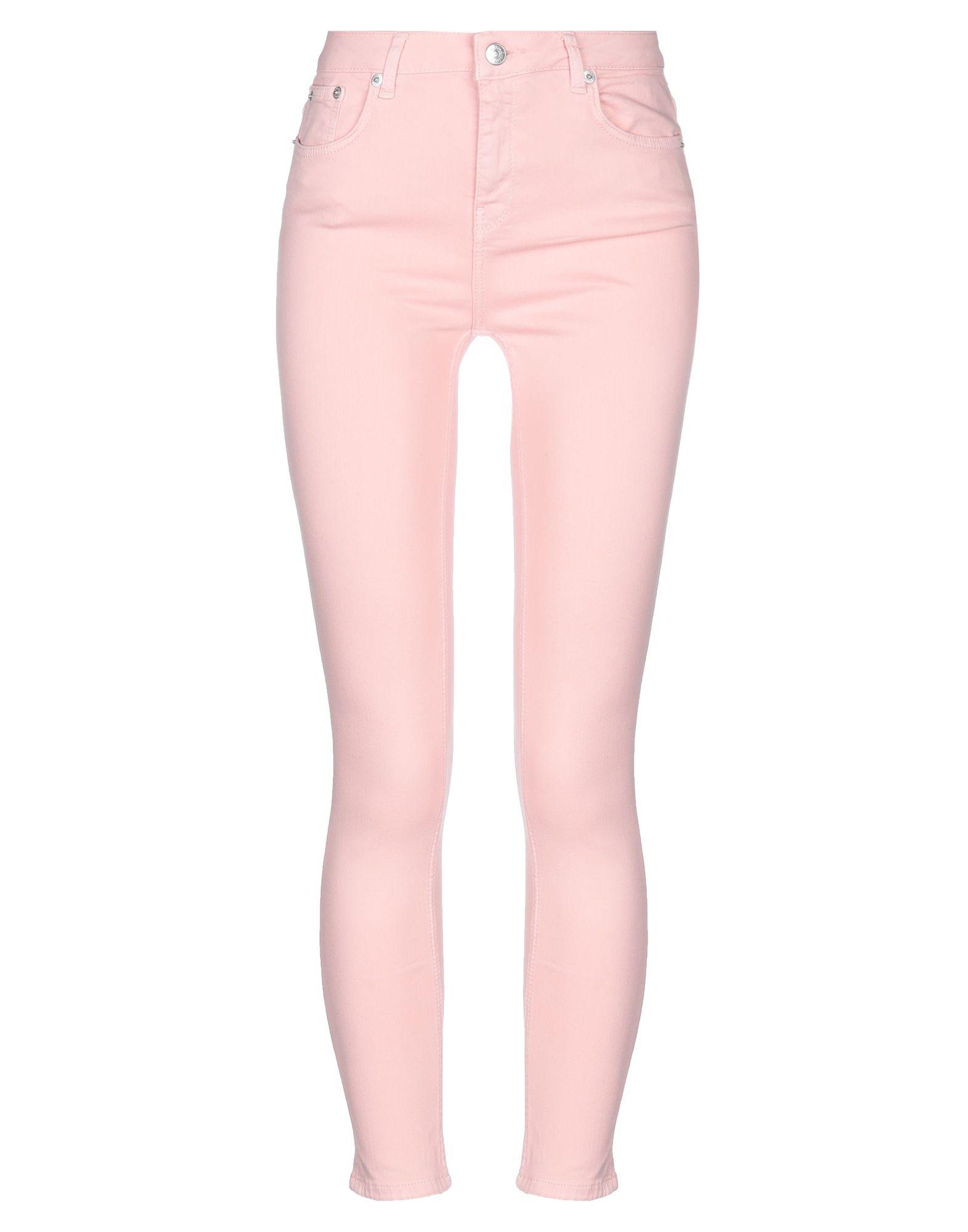 NA-KD Повседневные брюки