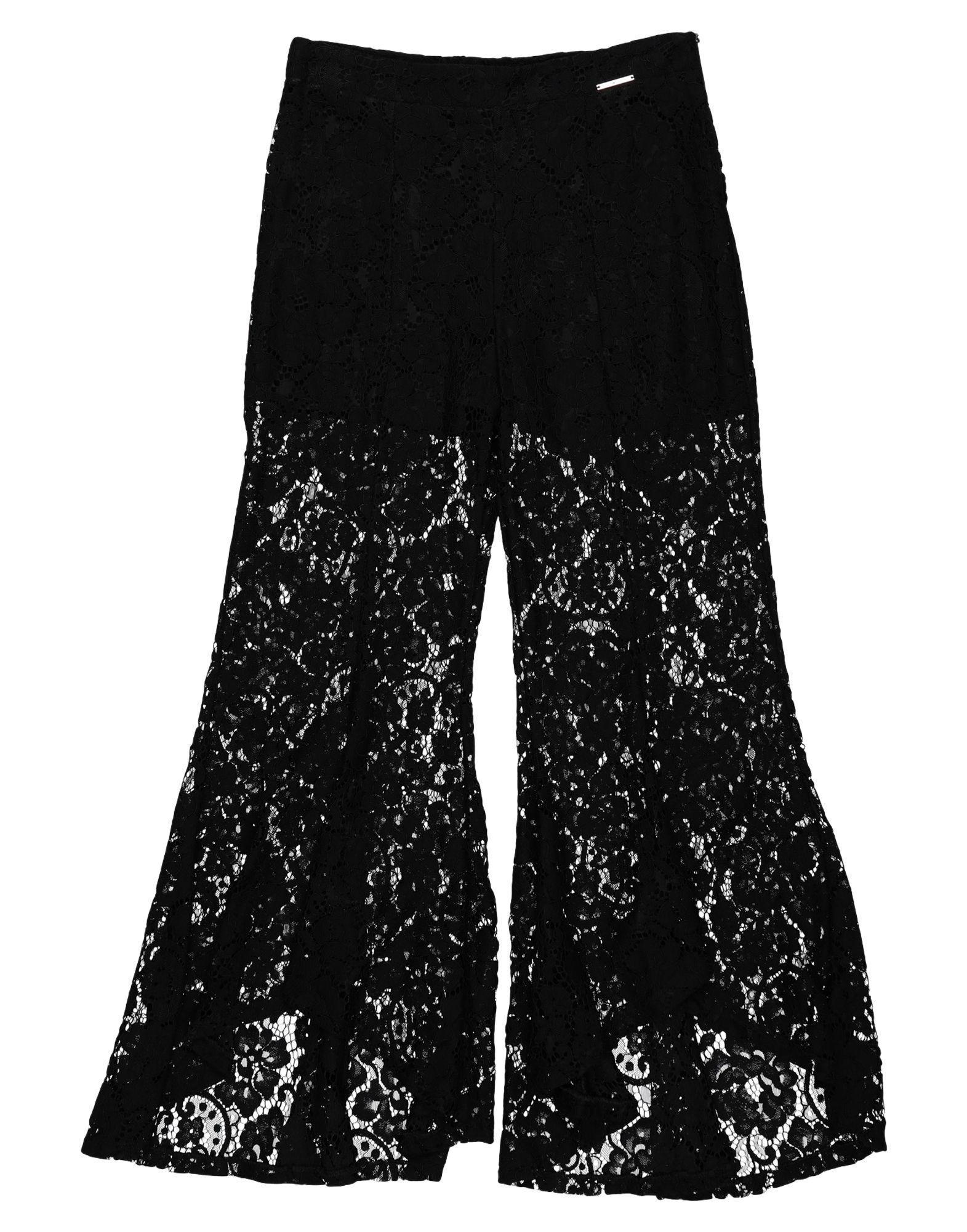 лучшая цена HELLEN BARRETT Повседневные брюки