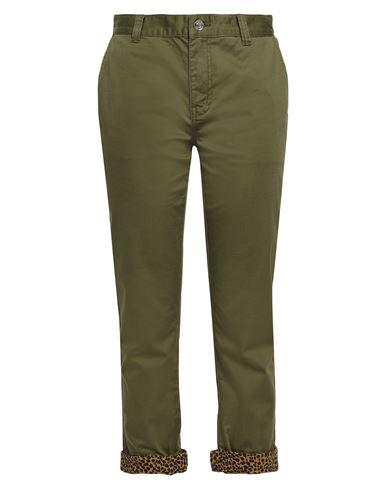 Повседневные брюки Current/Elliott 13432107BO