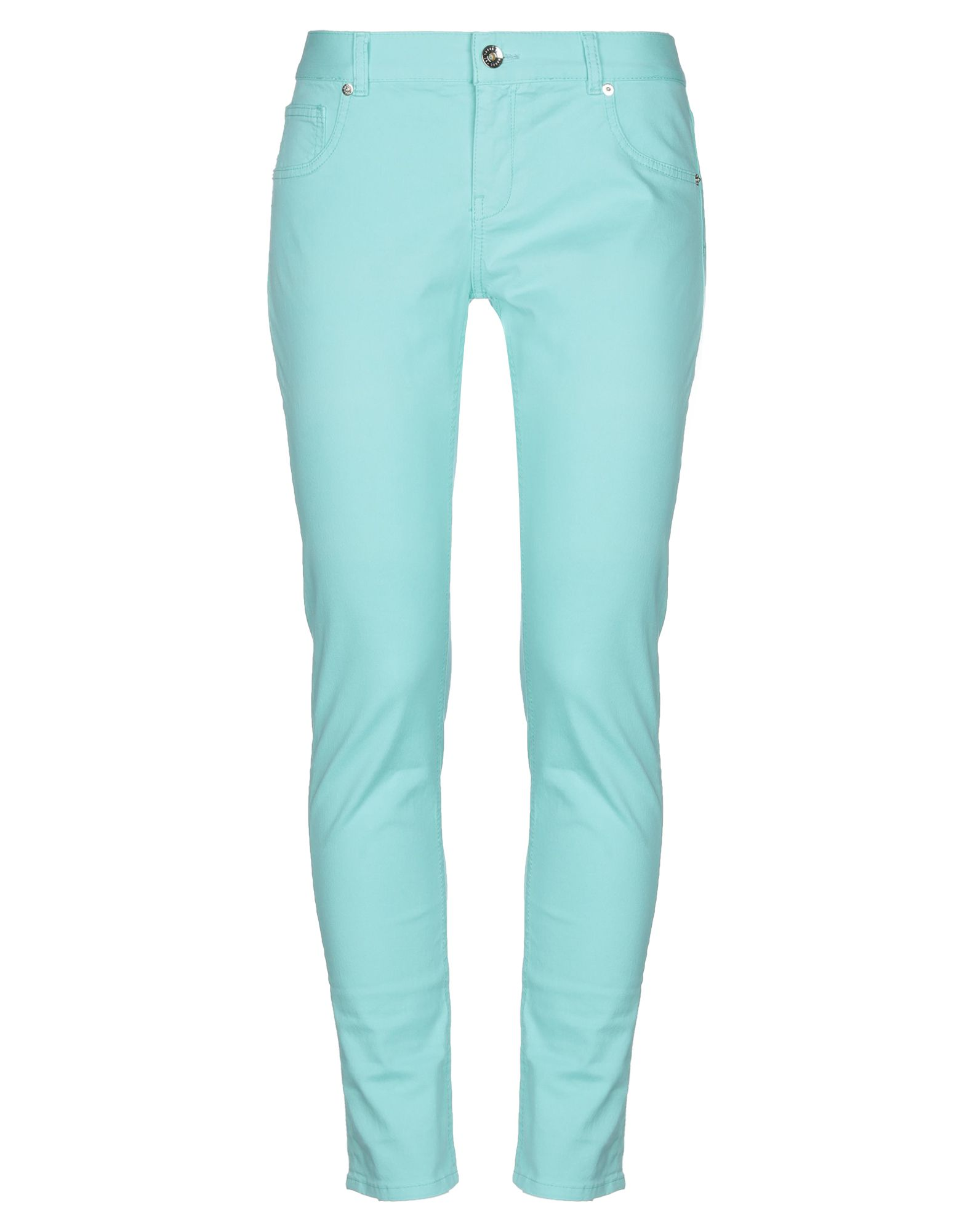 цена на TED BAKER Повседневные брюки