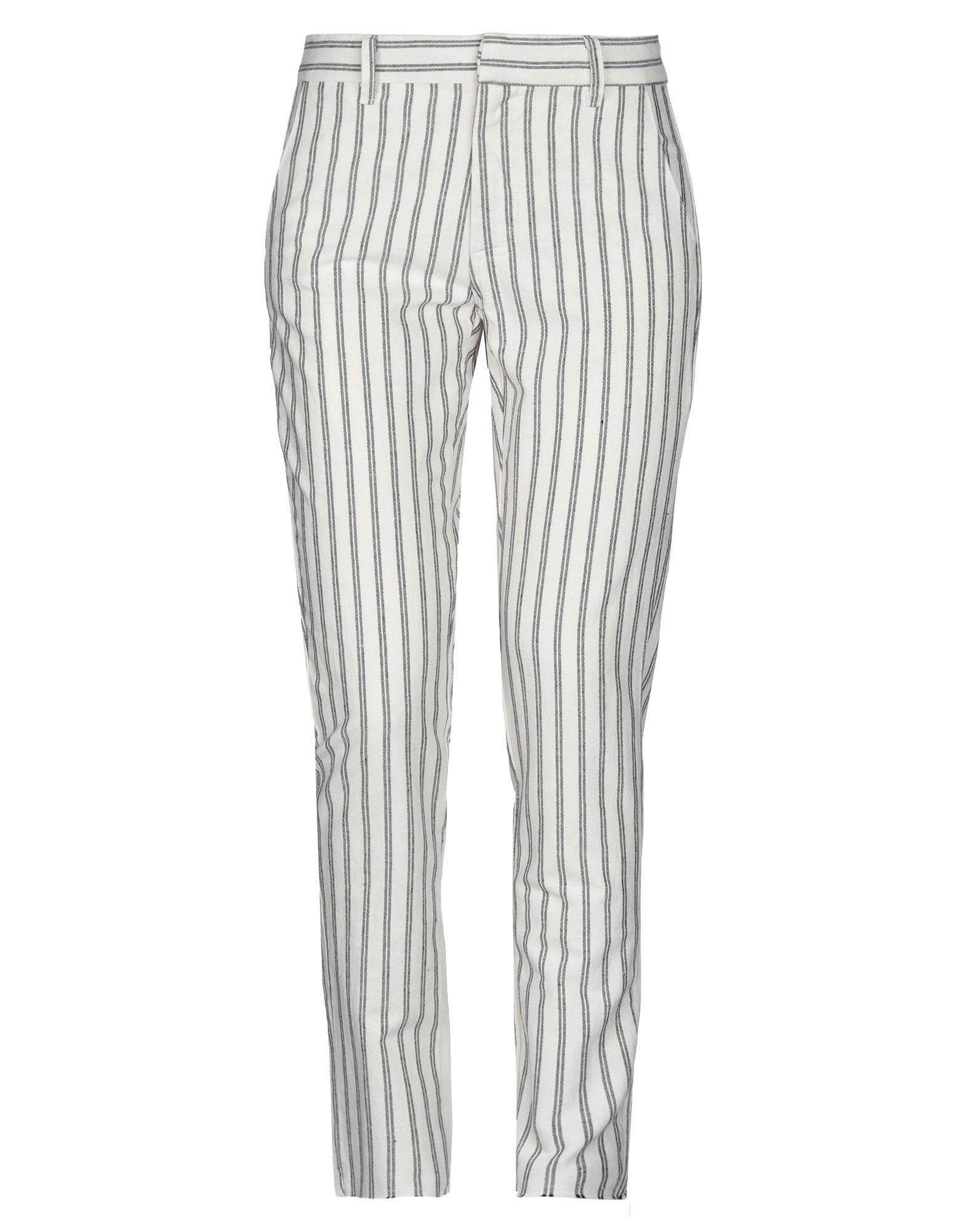 LOCAL APPAREL Повседневные брюки цена 2017