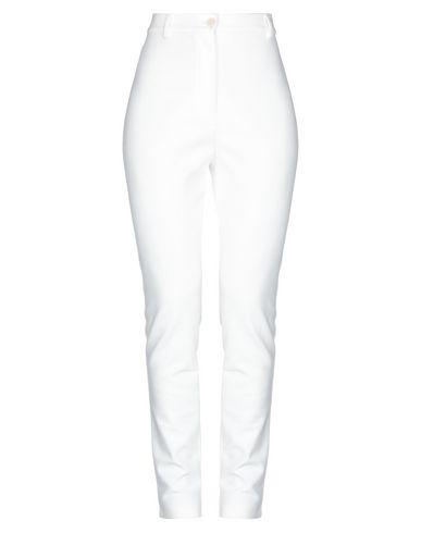 Повседневные брюки Sonia Rykiel 13432534KS