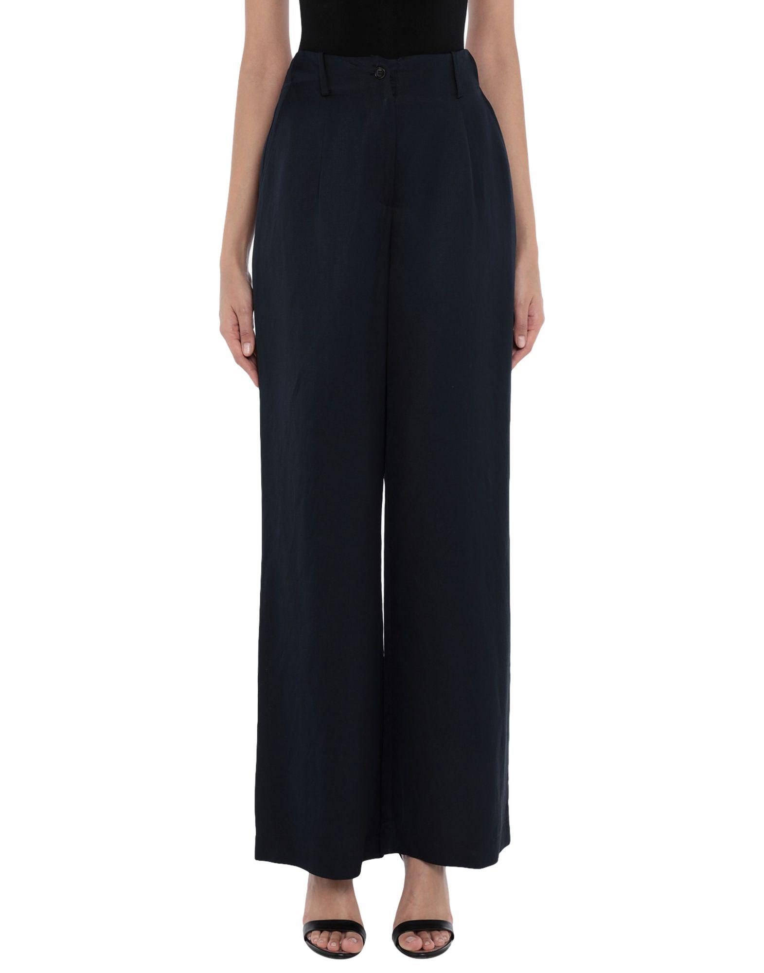 цена на GAZEL Повседневные брюки