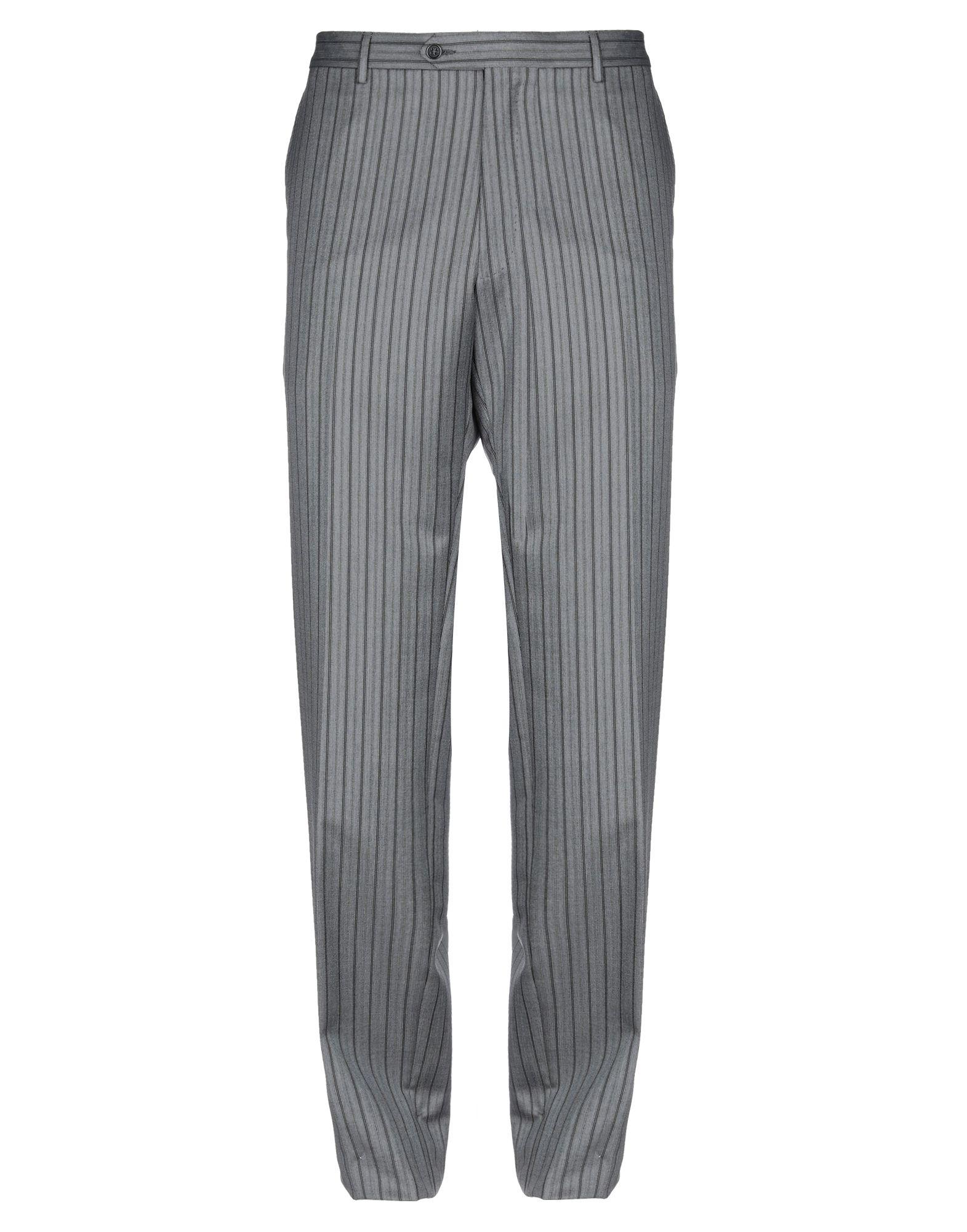 TOMBOLINI Повседневные брюки tombolini dream повседневные брюки