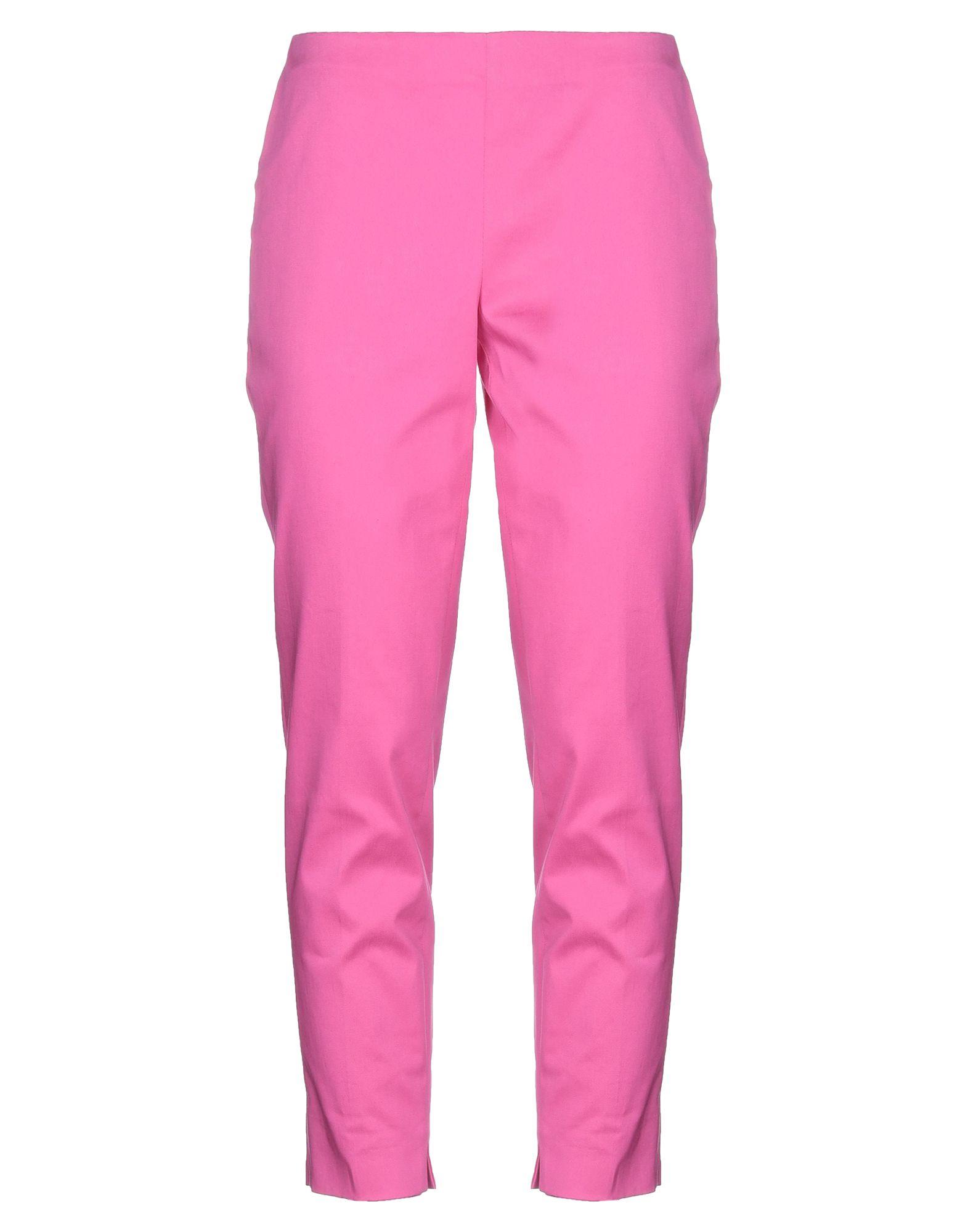 CLIPS MORE Повседневные брюки цена 2017