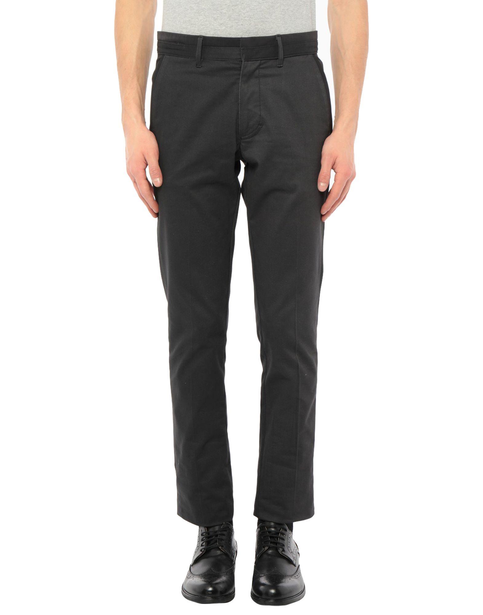 CARLO PIGNATELLI OUTSIDE Повседневные брюки carlo pignatelli outside пиджак