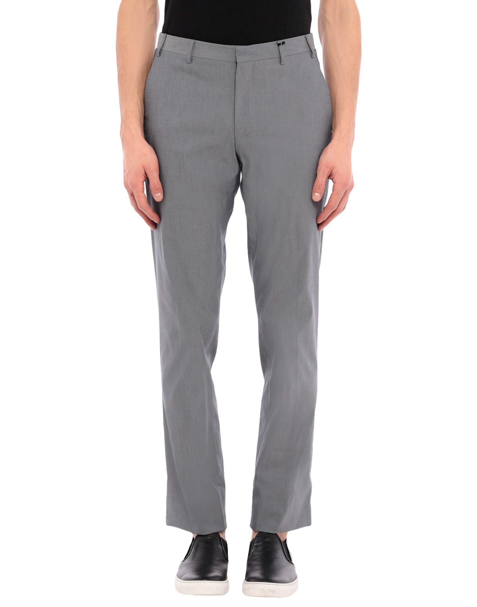 CC COLLECTION CORNELIANI Повседневные брюки