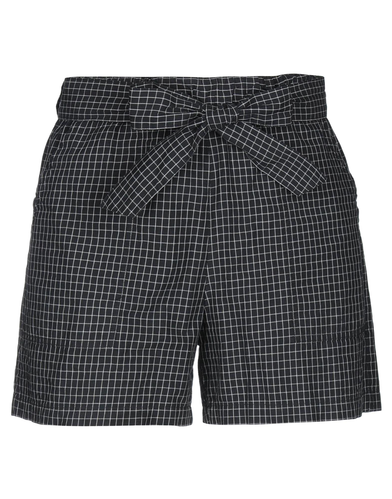 цена на BONPOINT Повседневные шорты