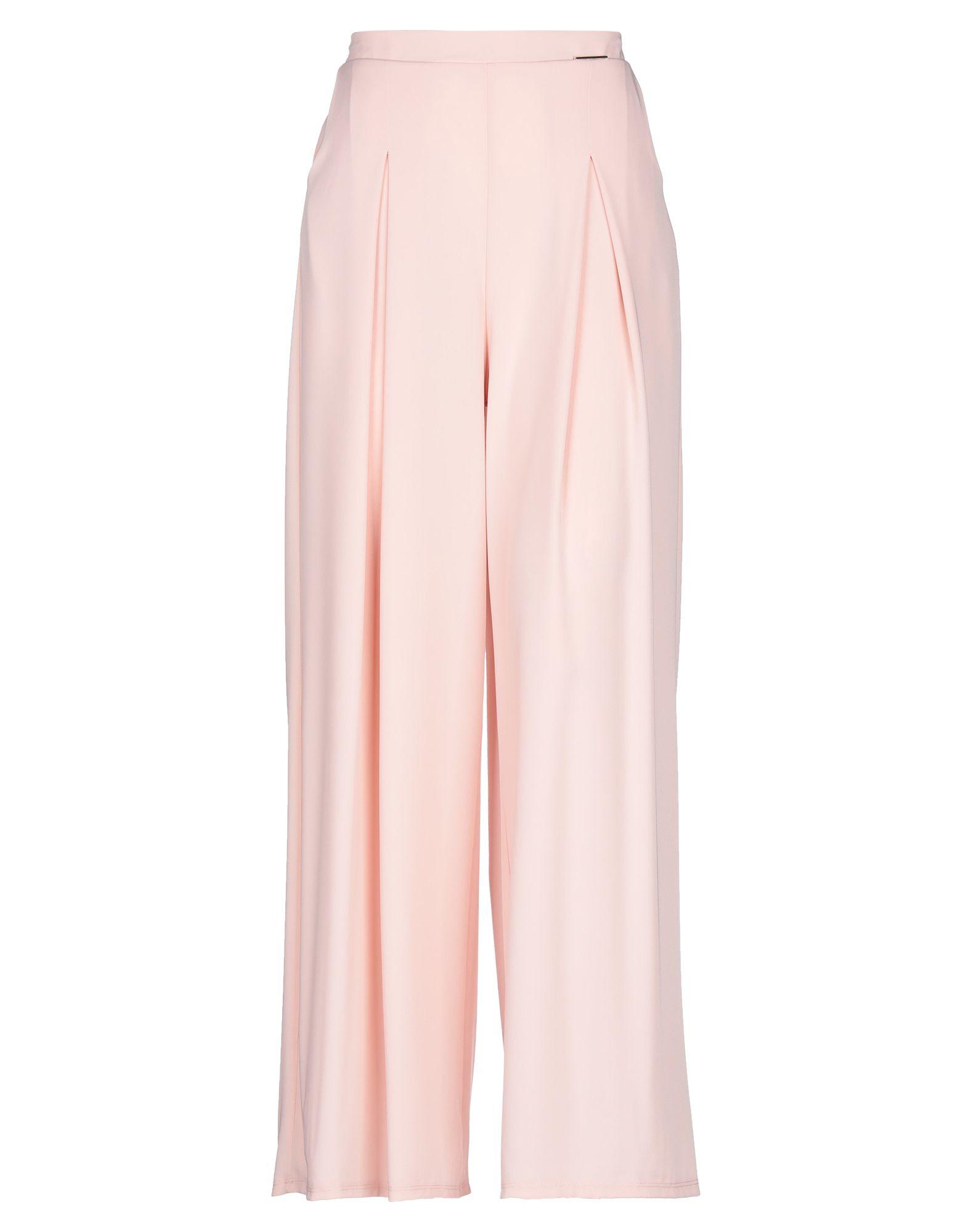 HELLEN BARRETT Повседневные брюки hellen barrett пиджак