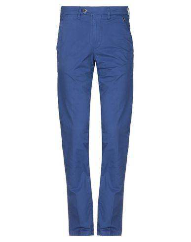 Повседневные брюки CORNELIANI ID 13434776XD