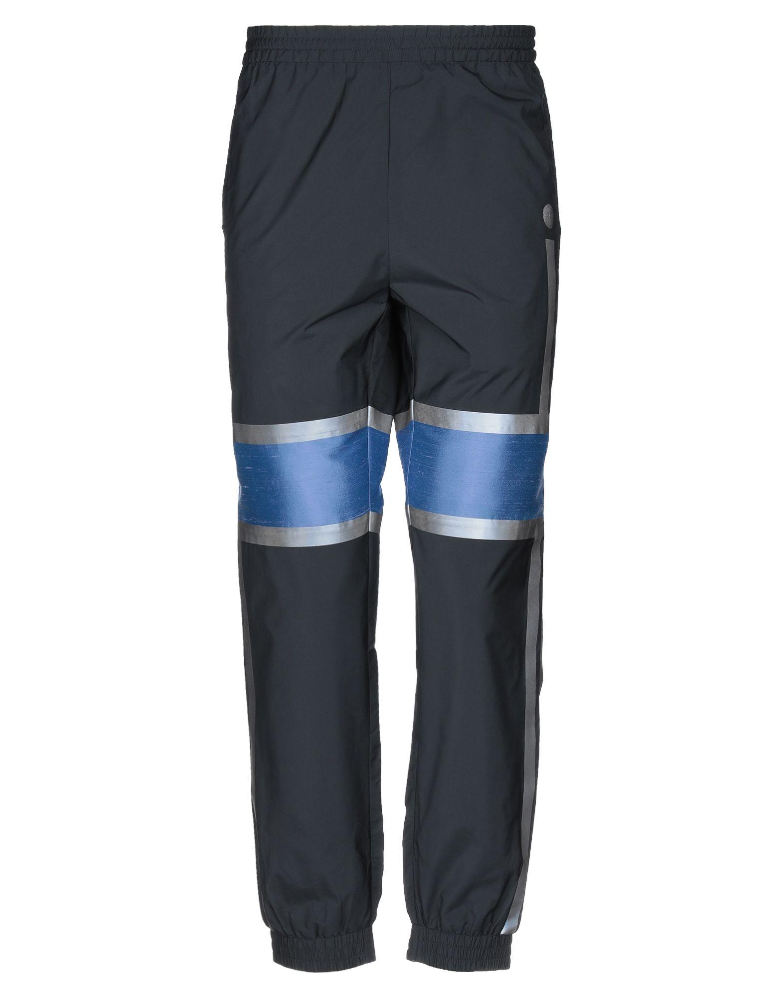ASTRID ANDERSEN Повседневные брюки спот britop astrid 2735202