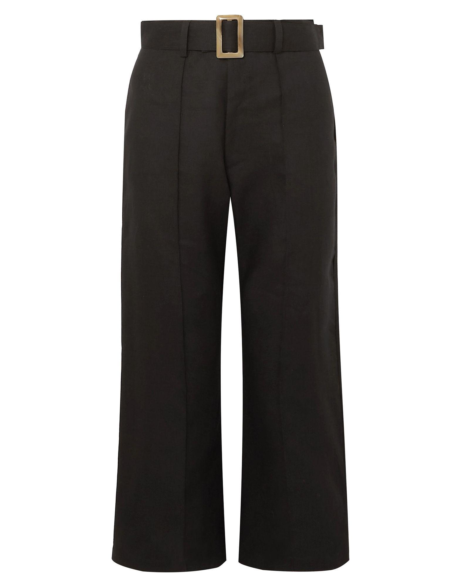 LISA MARIE FERNANDEZ Повседневные брюки недорого