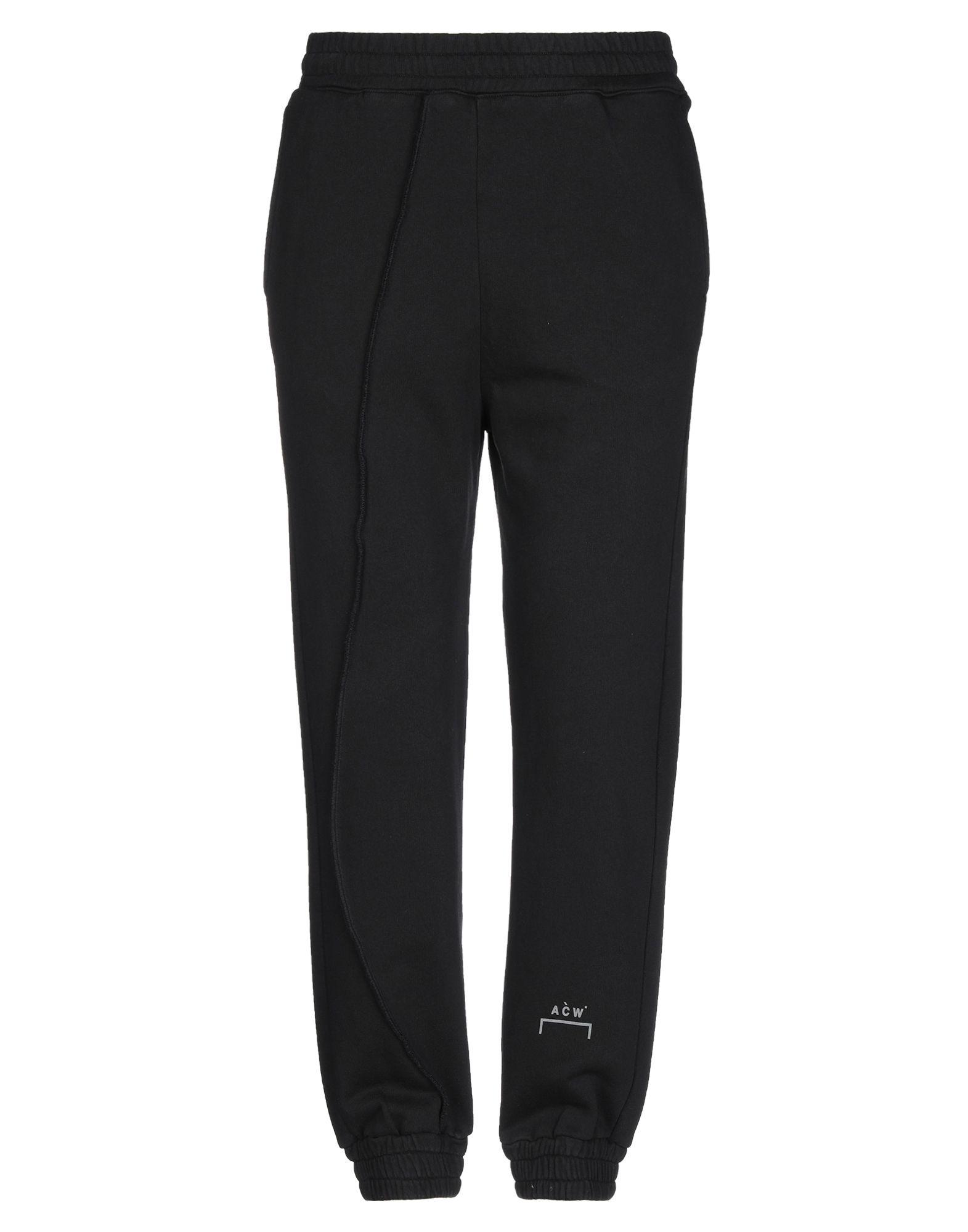 A-COLD-WALL* Повседневные брюки cold shoulder casual fit short womens dress