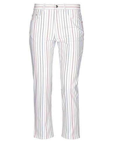 Повседневные брюки Sonia Rykiel 13436035TQ