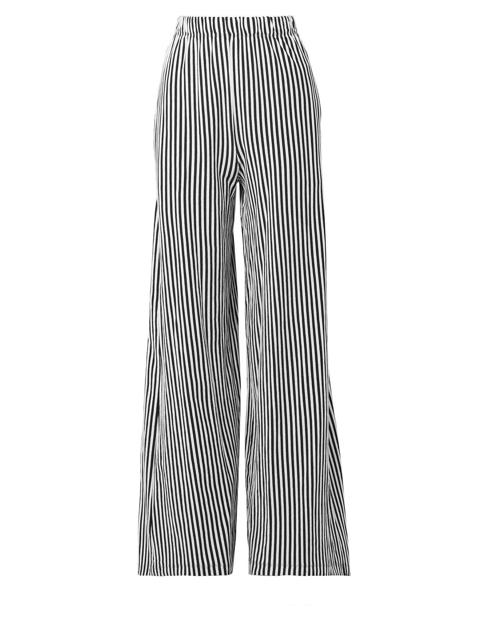 MARK D. SIKES Повседневные брюки цена 2017