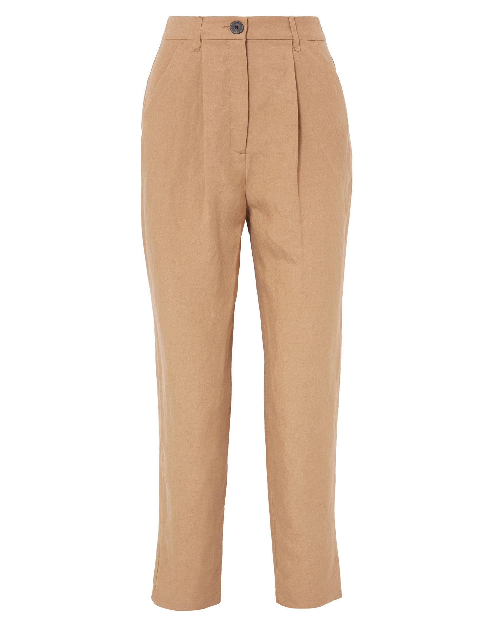 MARA HOFFMAN Повседневные брюки