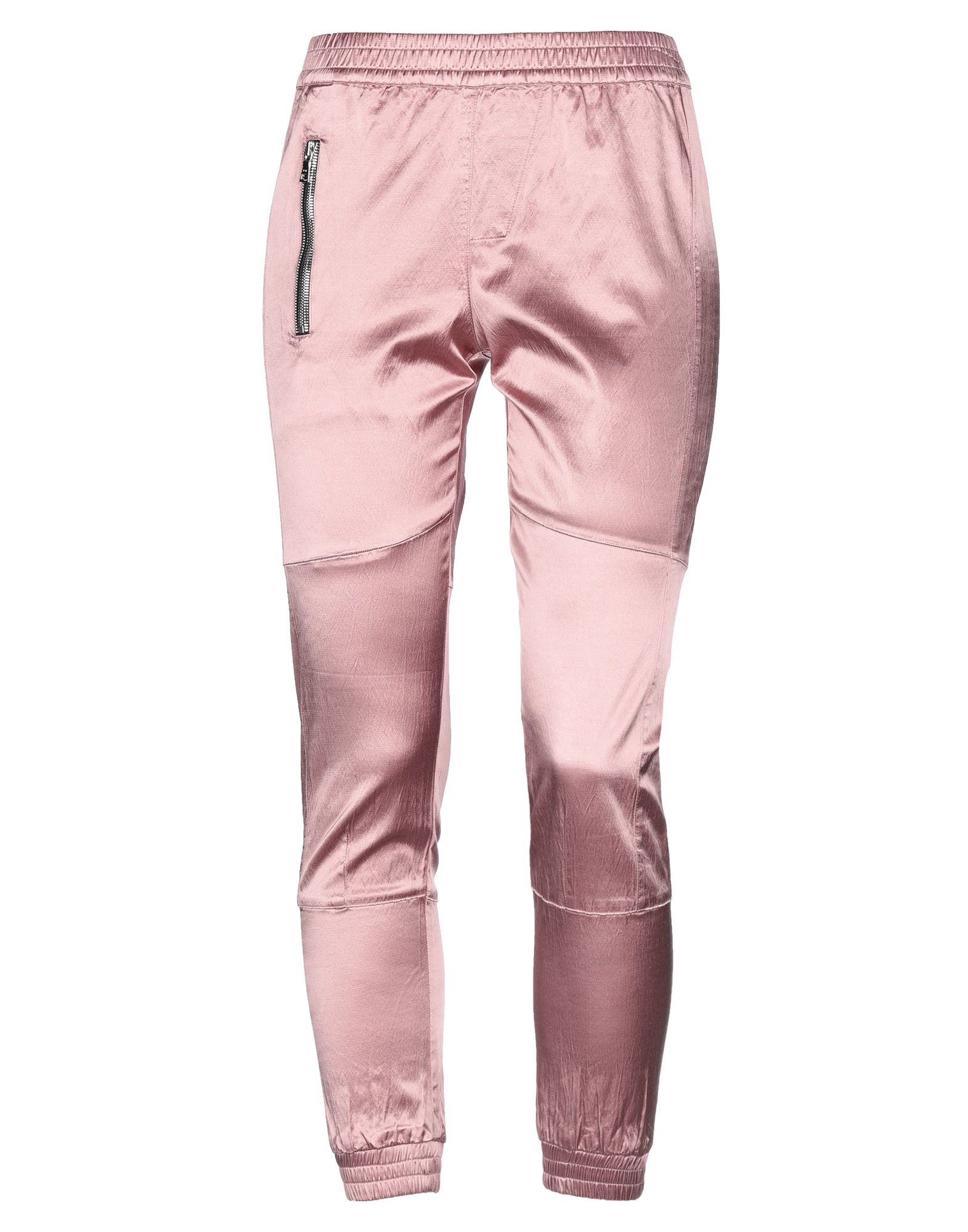 RTA Повседневные брюки rta повседневные брюки