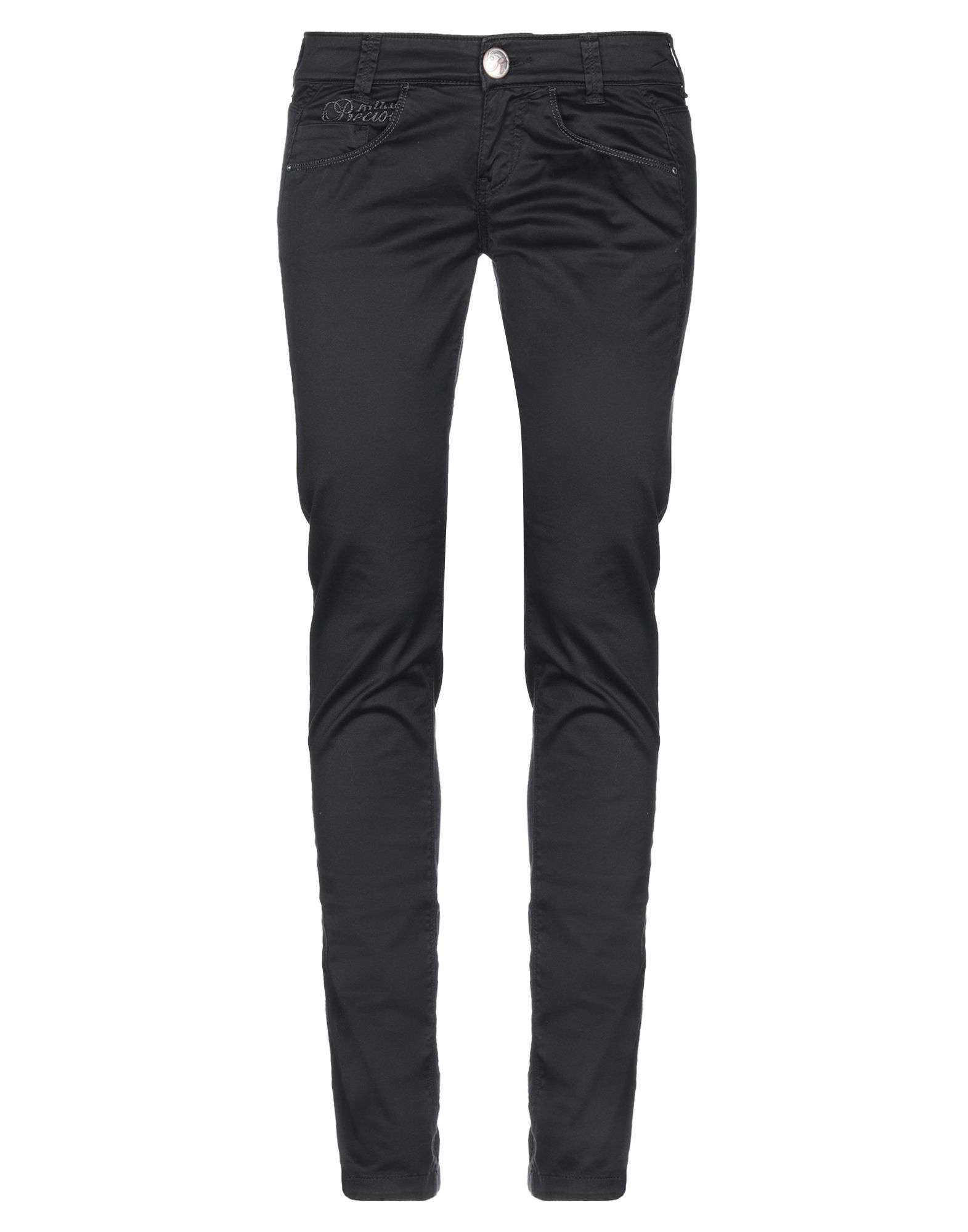 цена KILLAH Повседневные брюки онлайн в 2017 году