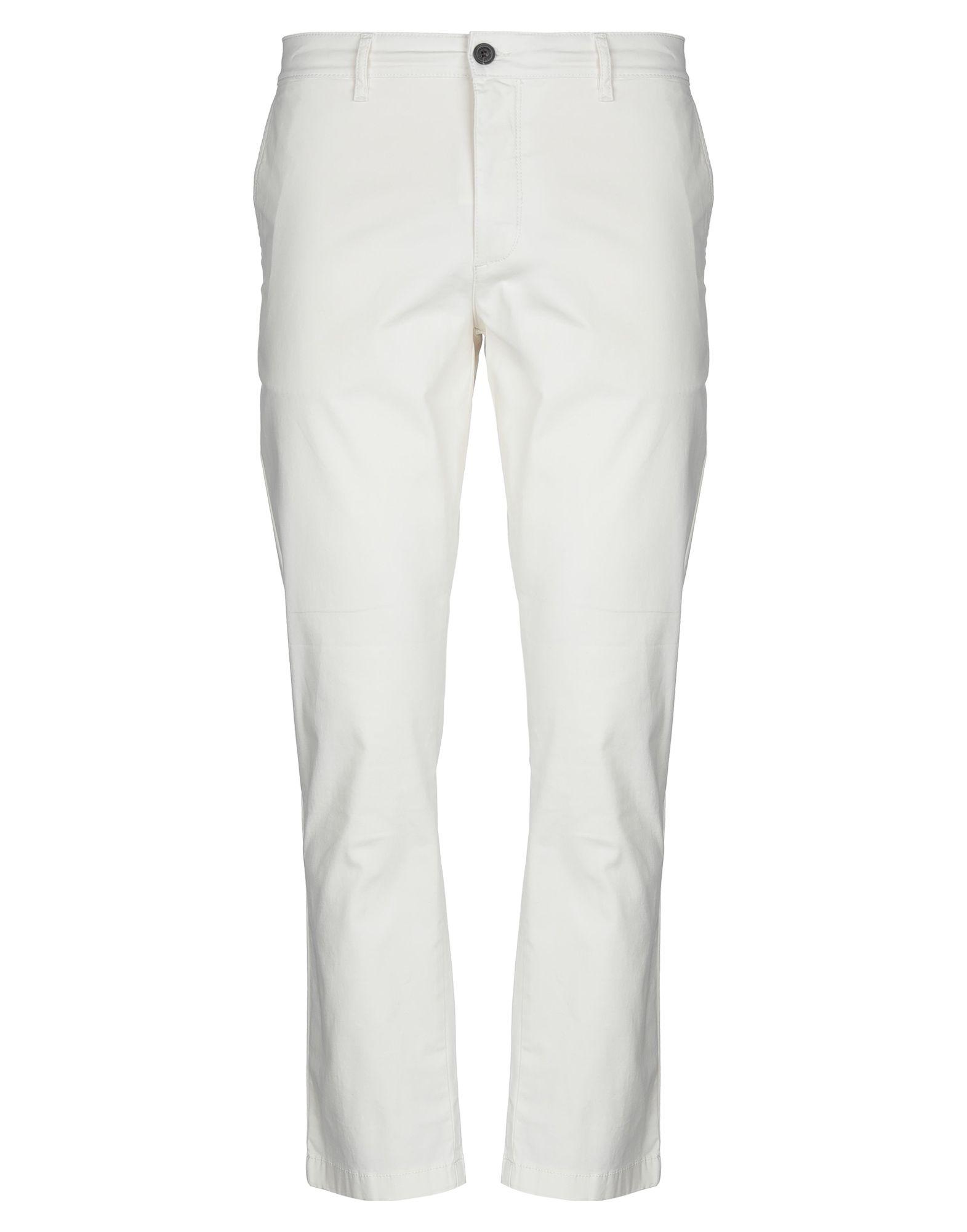 LYLE & SCOTT Повседневные брюки брюки laura scott