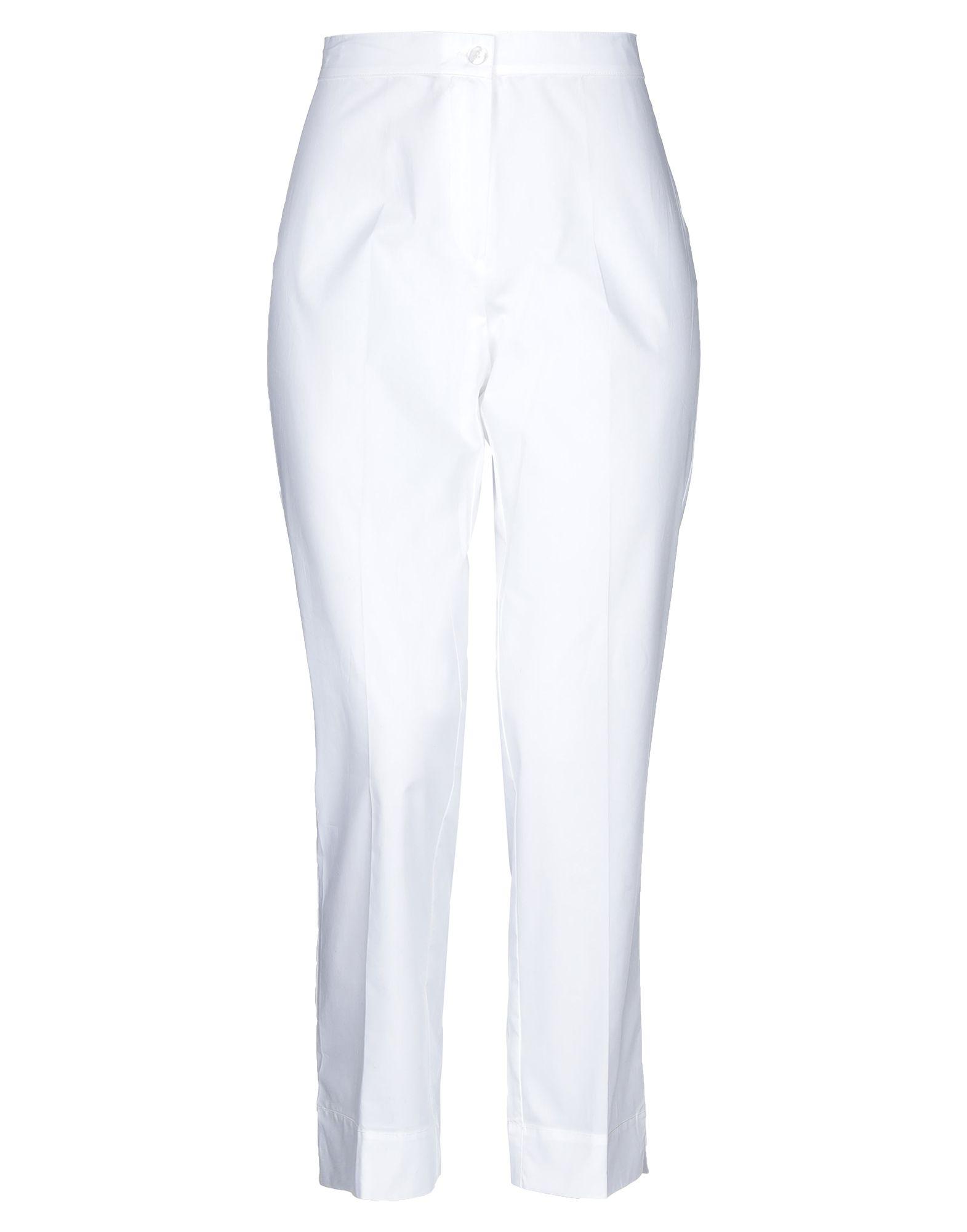 INNO DONNA Повседневные брюки цена 2017