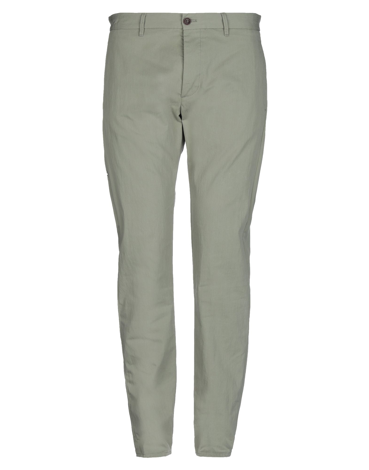 FORTELA Повседневные брюки