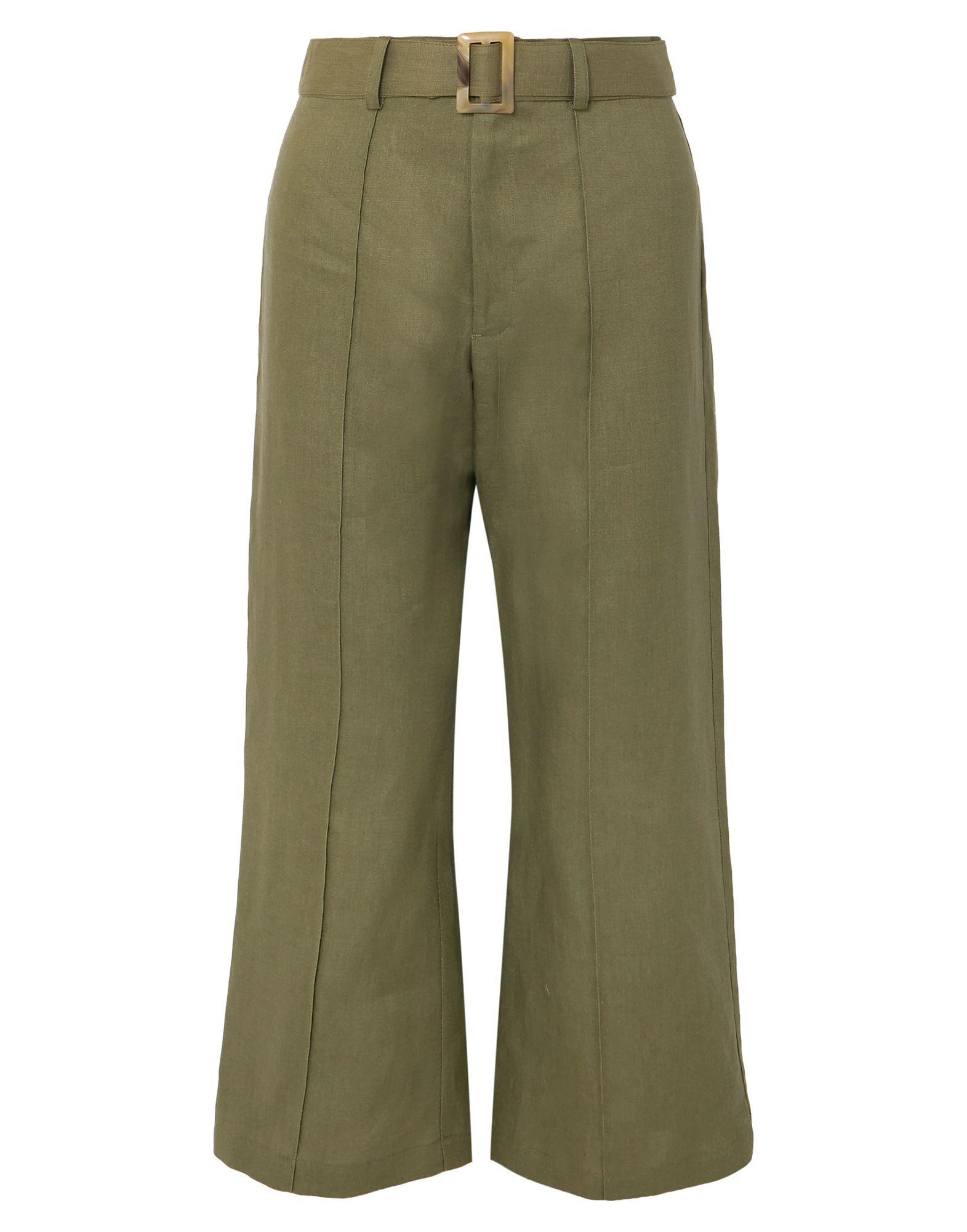 цена на LISA MARIE FERNANDEZ Повседневные брюки