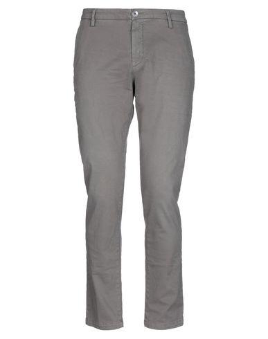 Повседневные брюки AGLINI 13437991OA